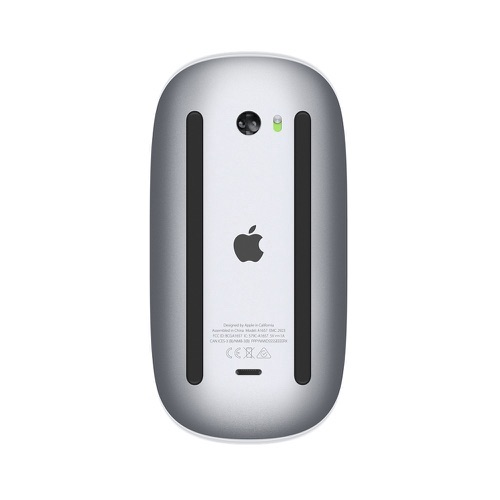 Mac aksesuar magic mouse trackpad keyboard 2