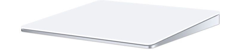 Mac aksesuar magic mouse trackpad keyboard 5