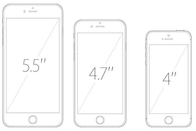 Sihirli elma hangi iphone 6 plus degerlendirme 1