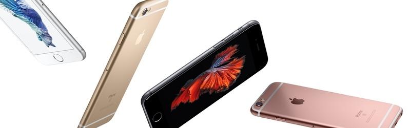 sihirli-elma-iphone-6s-hero