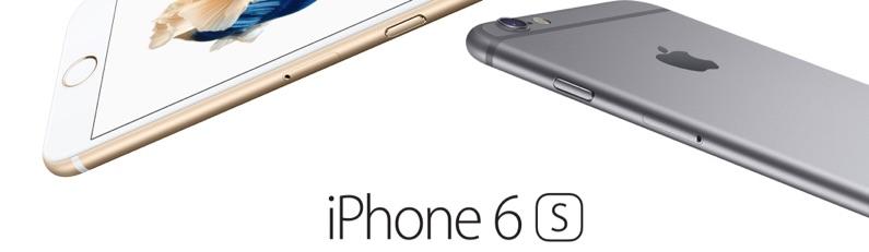 sihirli-elma-iphone-6s-lansman-2