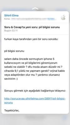 Sihirli elma 3d touch nedir ne ise yarar 11a