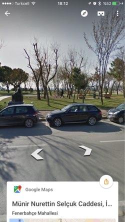 sihirli-elma-google-maps-street-view-turkiye-app-store-10