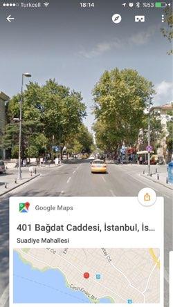 sihirli-elma-google-maps-street-view-turkiye-app-store-11