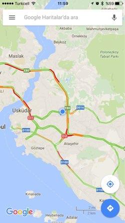 sihirli-elma-google-maps-street-view-turkiye-app-store-2