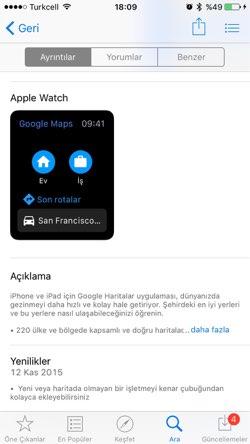 sihirli-elma-google-maps-street-view-turkiye-app-store-3