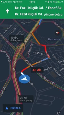 sihirli-elma-google-maps-street-view-turkiye-app-store-7