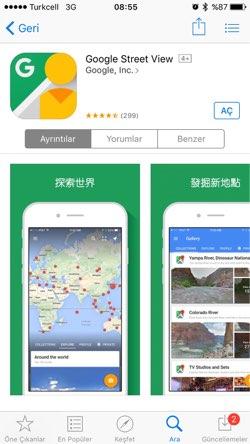 sihirli-elma-google-maps-street-view-turkiye-app-store-8