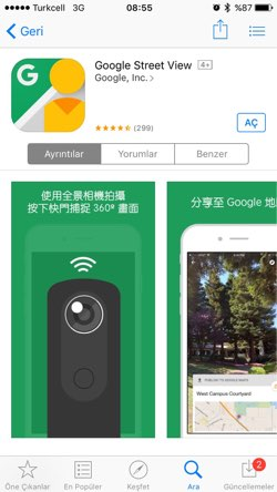 sihirli-elma-google-maps-street-view-turkiye-app-store-9