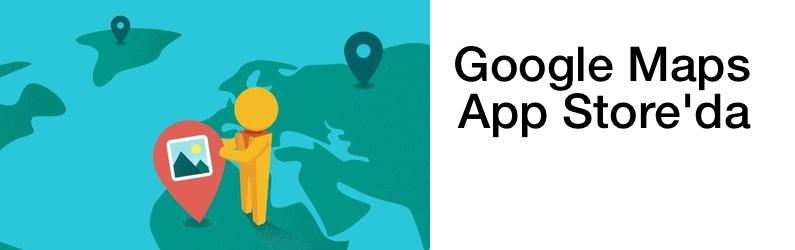 sihirli-elma-google-maps-street-view-turkiye-app-store-hero