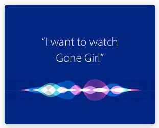 Sihirli elma yeni apple tv 29