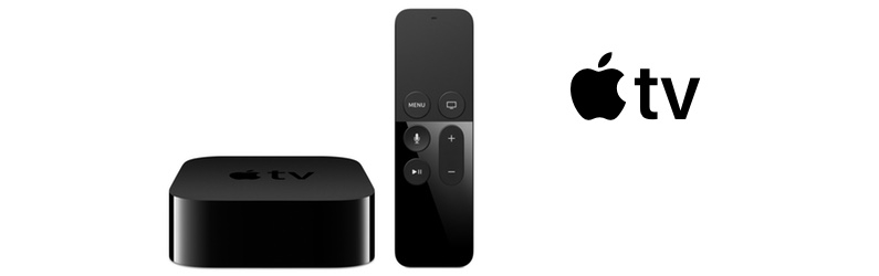 Sihirli elma yeni apple tv hero
