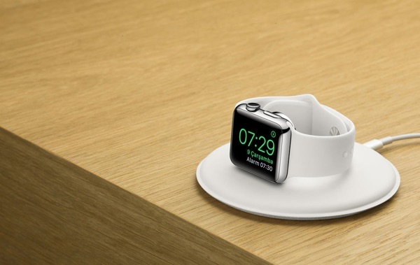 Sihirli elma apple watch degerlendirme 11