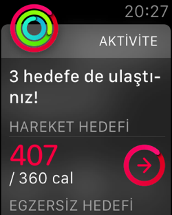 Sihirli elma apple watch degerlendirme 3b