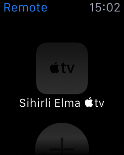 Sihirli elma apple watch degerlendirme 8a