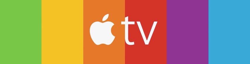 apple-tv-hero.jpg