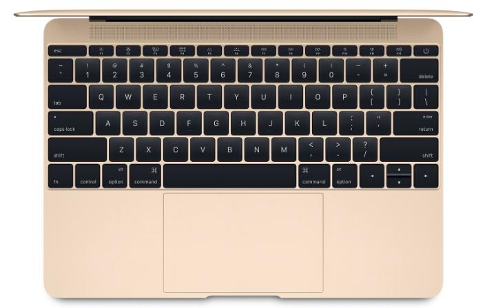 apple-usb-c-sarj-kablosu-degisim-programi-1.png