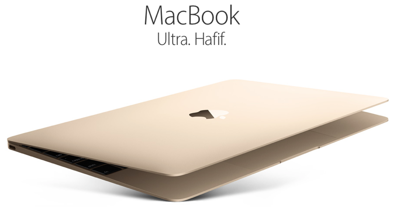 macbook-5a.png