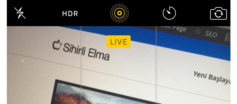 sihirli-elma-3d-touch-live-photos-hero.jpg