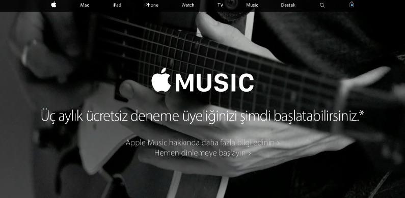 sihirli-elma-apple-music-turkiye-3.jpg