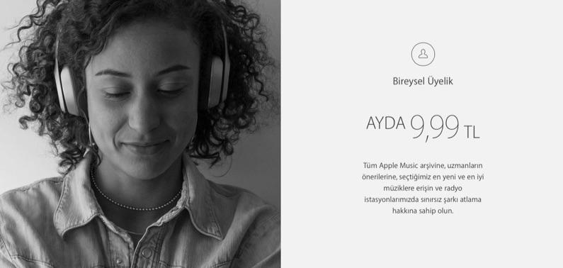 sihirli-elma-apple-music-turkiye-4.jpg