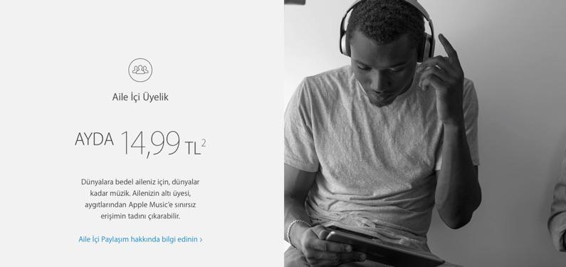 sihirli-elma-apple-music-turkiye-5.jpg