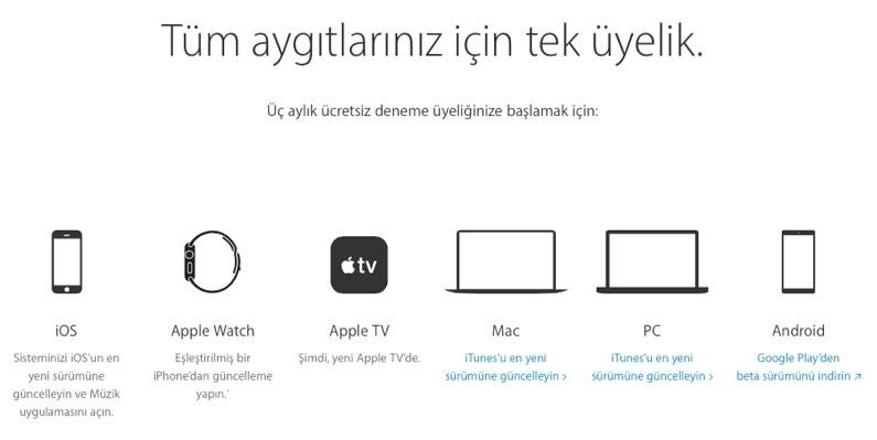 sihirli-elma-apple-music-turkiye-9.jpg