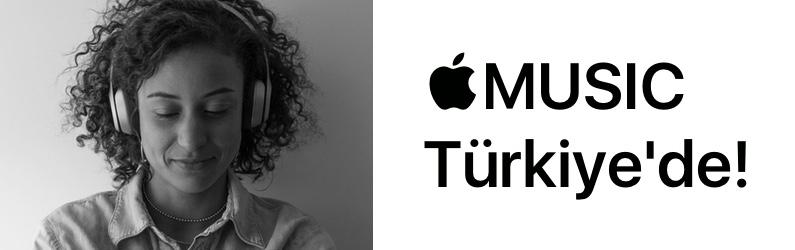 sihirli-elma-apple-music-turkiye-hero.jpg