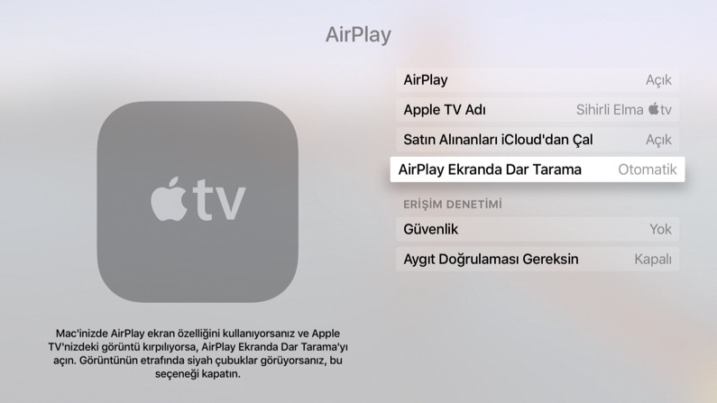 sihirli-elma-apple-tv-airplay-dar-tarama-underscan.jpg