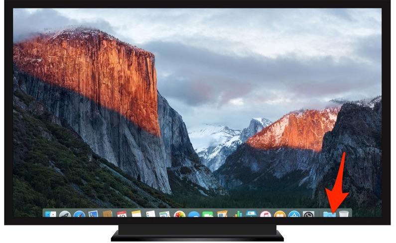 sihirli-elma-elcapitan-desktop-overscan.jpg