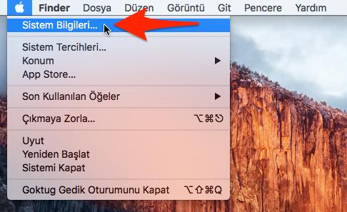 sihirli-elma-ethernet-bug-2.png