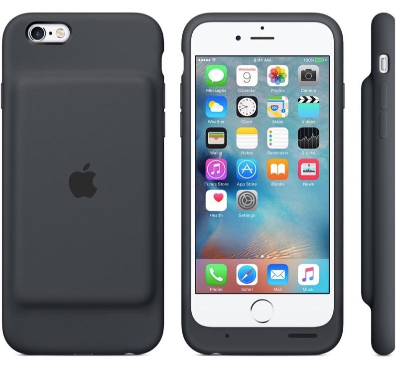 sihirli-elma-inceleme-apple-smart-battery-case-kilif-1.jpg