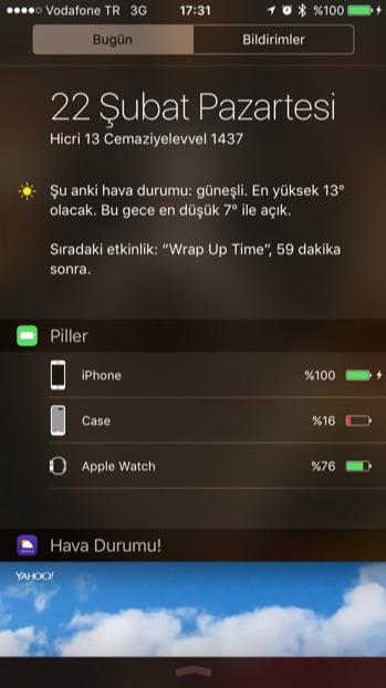 sihirli-elma-inceleme-apple-smart-battery-case-kilif-12.jpg