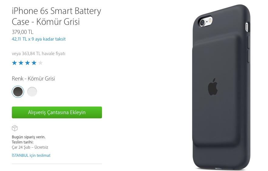 sihirli-elma-inceleme-apple-smart-battery-case-kilif-14.jpg