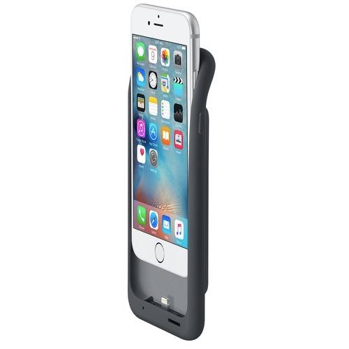sihirli-elma-inceleme-apple-smart-battery-case-kilif-15.jpg