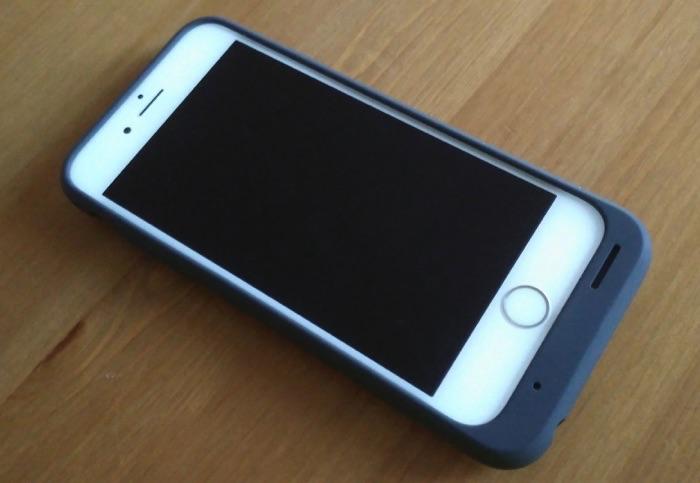 sihirli-elma-inceleme-apple-smart-battery-case-kilif-16.jpg