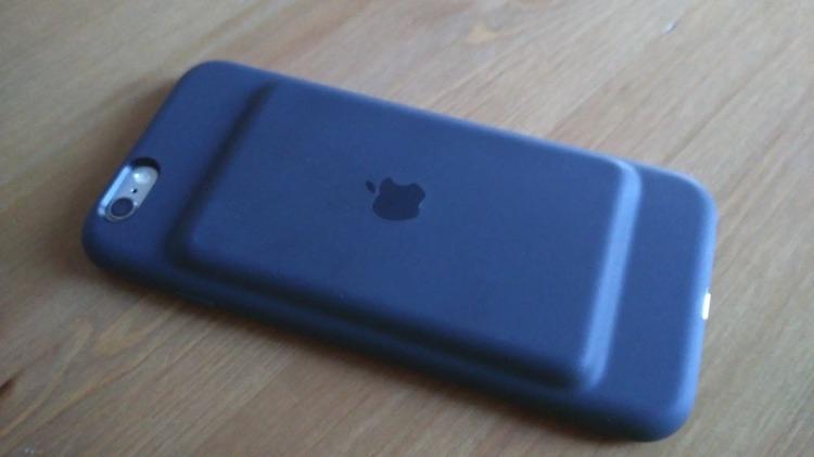 sihirli-elma-inceleme-apple-smart-battery-case-kilif-2.jpg