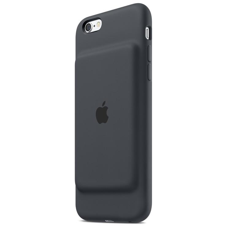 sihirli-elma-inceleme-apple-smart-battery-case-kilif-3.jpg