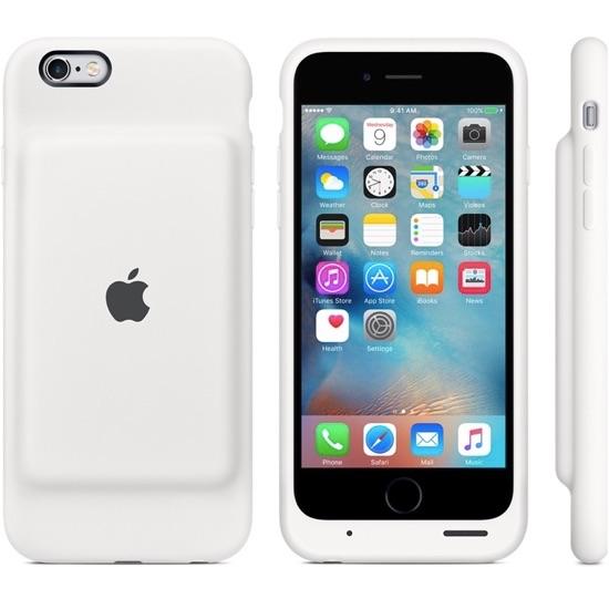 sihirli-elma-inceleme-apple-smart-battery-case-kilif-4.jpg
