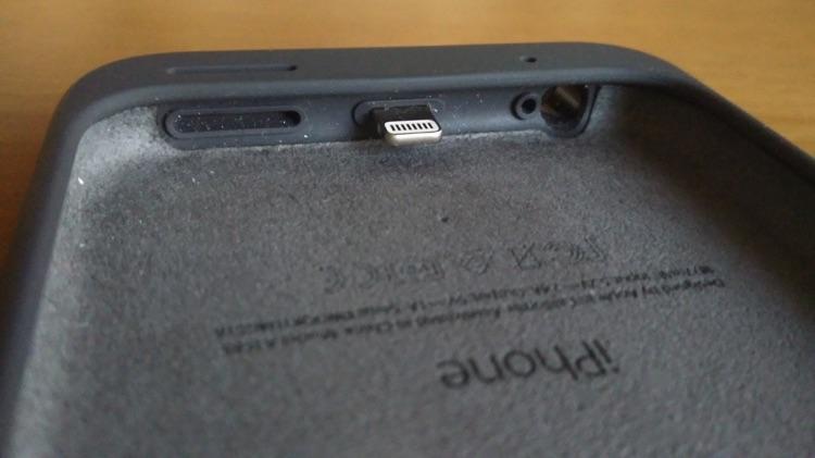 sihirli-elma-inceleme-apple-smart-battery-case-kilif-6.jpg
