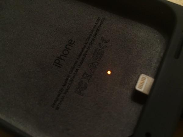 sihirli-elma-inceleme-apple-smart-battery-case-kilif-8.jpg