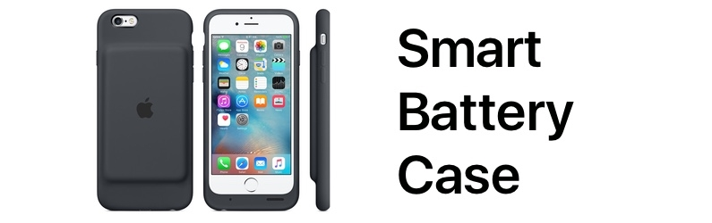 sihirli-elma-inceleme-apple-smart-battery-case-kilif-hero.jpg