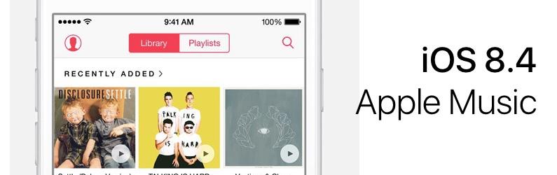 sihirli-elma-ios-8-4-apple-music.jpg