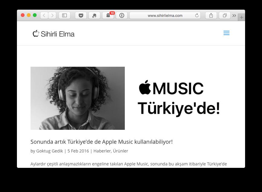 sihirli-elma-mac-ekran-goruntusu-almak-1.png
