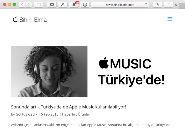 sihirli-elma-mac-ekran-goruntusu-almak-2.png