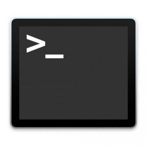sihirli-elma-terminal-icon.jpg