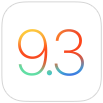 ios-93.png