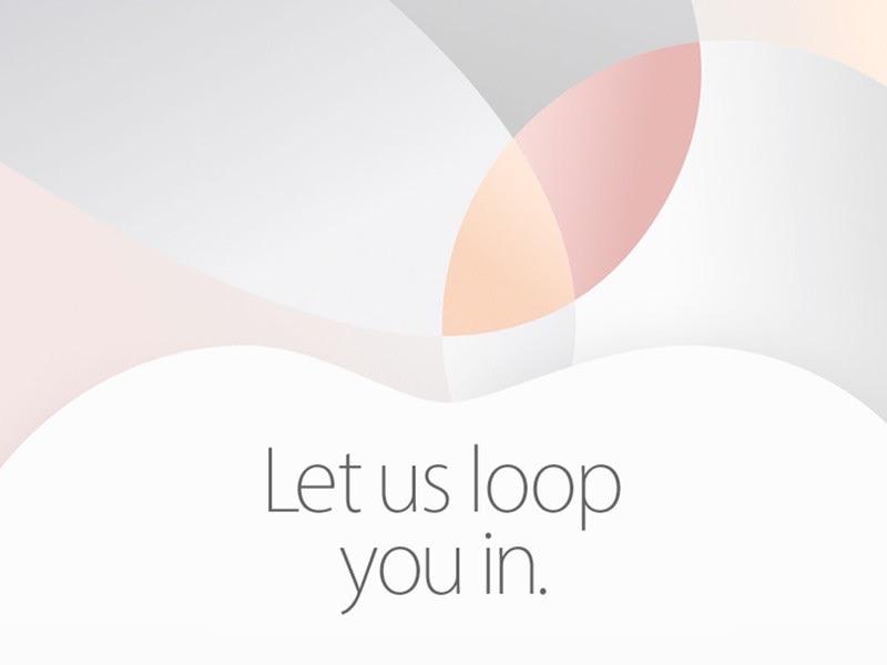sihirli-elma-21-mart-etkinlik-iphone-ipad-macbook-1.jpg