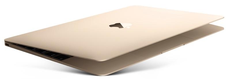 sihirli-elma-21-mart-etkinlik-iphone-ipad-macbook-3.jpg