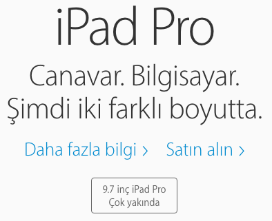 sihirli-elma-9-7-inc-ipad-pro-12.png